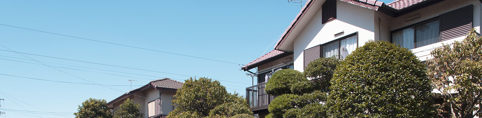 Мир недвижимости от CofranceSARL