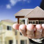 Срок ипотеки