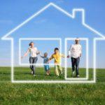 Что лучше: частный дом или квартира