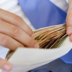 Как правильно досрочно погасить ипотеку